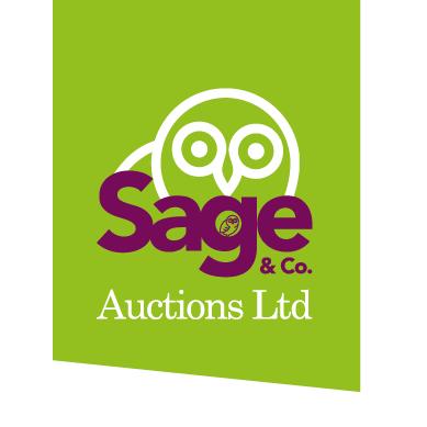 Sage & Co Auctions